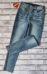 Новые джинсы H&M. Размер 38