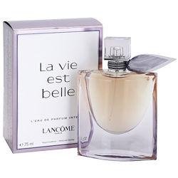 Lancome- La Vie Est Belle  Intense. Распив