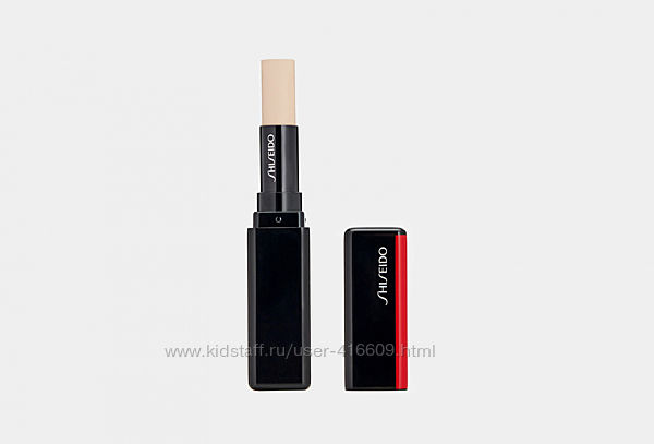 Консилер Shiseido Synchro Skin Correcting новый