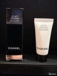Chanel Le lift-укрепляющий крем против морщин, 30