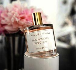 Распив Zarkoperfume - Pink Molcule 090.09. Ниша