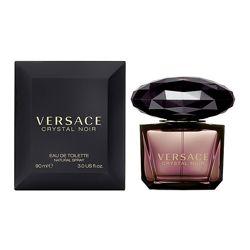 Versace - Crystal Noir edt распив от 5 мл.