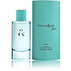Tiffany & Co - Love For Her распив
