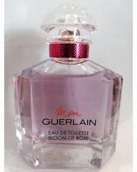 Guerlain - Mon Guerlain Bloom of Rose edt распив