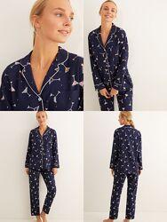 Домашний костюм, пижама Women&acutesecret