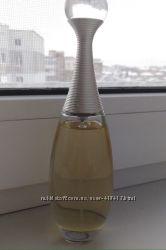 Christian Dior J´Adore EDT 2003 год