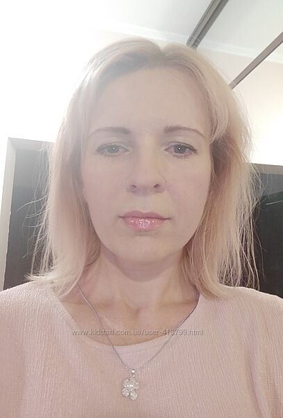 Математика онлайн, репетитор