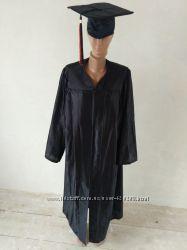 Костюм гимназист выпускник универсальный размер на взрослого
