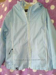 Куртка спортивна, вітровка, дощовик Regatta