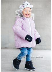 Lassie by Reima 2019 зимняя куртка с утеплителем 711732
