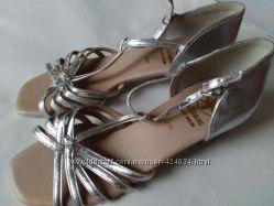 Туфли для бальных танцев взуття для танців р. 30-37