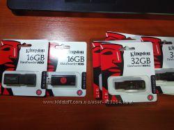 USB флешки и карты памяти от 16GB и выше USB 3. 0-3. 1