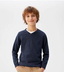 Манго свитер пуловер для мальчика