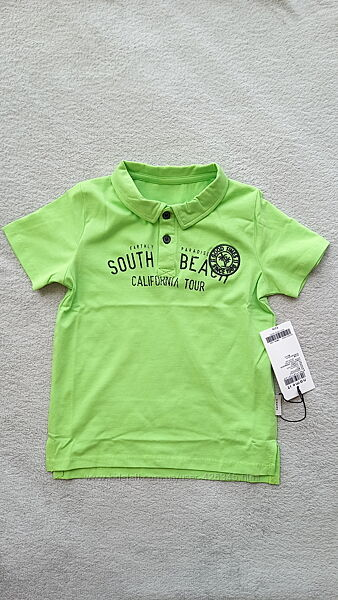 Футболка поло для хлопчика/футболка поло для мальчика/polo/майка