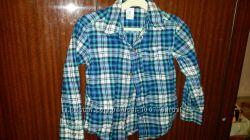 Рубашка carters 3t