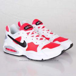 Nike оригинал много обуви