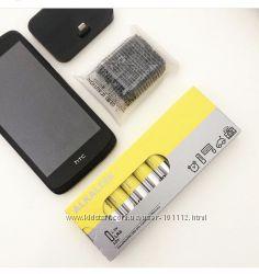 Наборы пальчиковых и минипальчиковых батареек ИКЕА . В наличии .