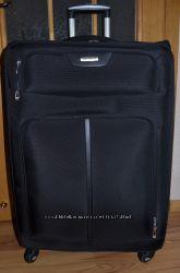 Дорожный чемодан Samsonite