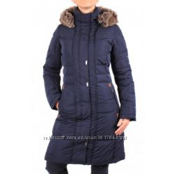 Northland пальто-пуховик 42 размер