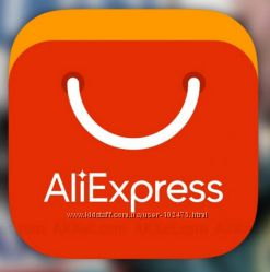 Выкуп товаров с AliExpress 0комиссия, бесплатная доставка