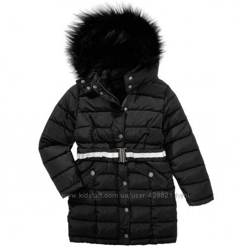 Подростковые  пальто с сайта Topolino. Размеры 134, 140, 146, 152, 158
