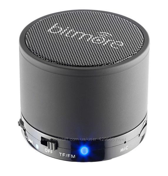 Bitmore Blast Wireless Bluetooth Speaker беспроводная колонка