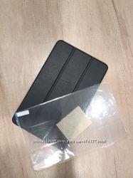 Чехол Обложка Samsung Book Cover для Samsung Galaxy Tab A 10. 1 Black