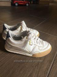 3867ceeeaed5 Кроссовки кеды белые 28 размер Zara, 200 грн. Детские кеды ...