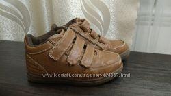 Высокие кроссовки ботинки Next