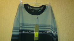 Мужской свитер на размер L
