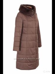 Пальто 46, зима, в идеале