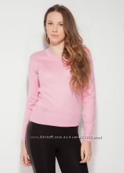 розовая женская блузка MA&GI