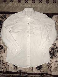 Рубашки школьные George, 8-9 лет