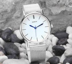 Женские часы классические. Два цвета