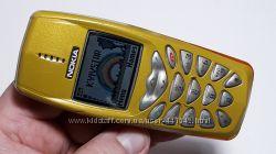 Nokia 3510i раритет оригинал качество как 3310 3510 3410