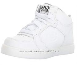 Кроссовки  Skechers Energy Lights Sneaker с LED подсветкой подошвы
