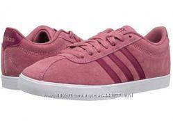 кроссовки adidas Women&acutes Courtset Sneaker