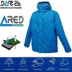 Куртки лыжные Dare2b Twist Out , оригинал.