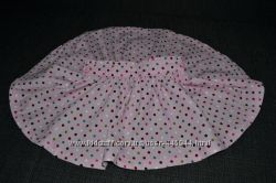 Новая юбка Crazy8 на 1-2г