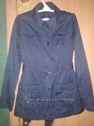 Куртка 44-46р