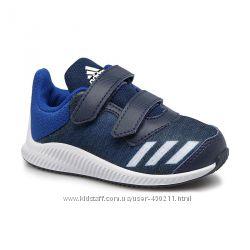 3d15bae3 Детские кроссовки Adidas FortaRun, оригинал, 850 грн. Детские кеды, кроссовки  купить Киев - Kidstaff | №27664725