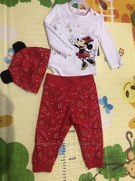 Disney baby 74
