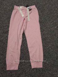 Піжамні штани з Німеччини 128 розмір