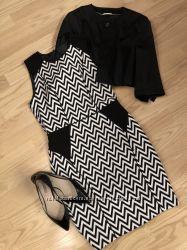 Платье H&M разм 38