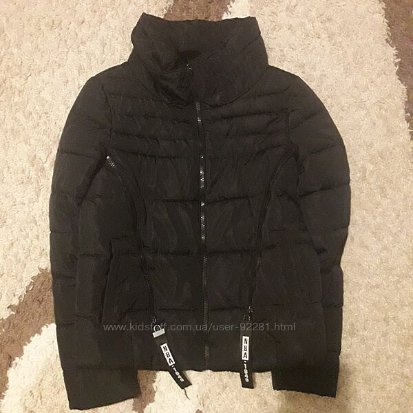 Стильная куртка pp. XS-S