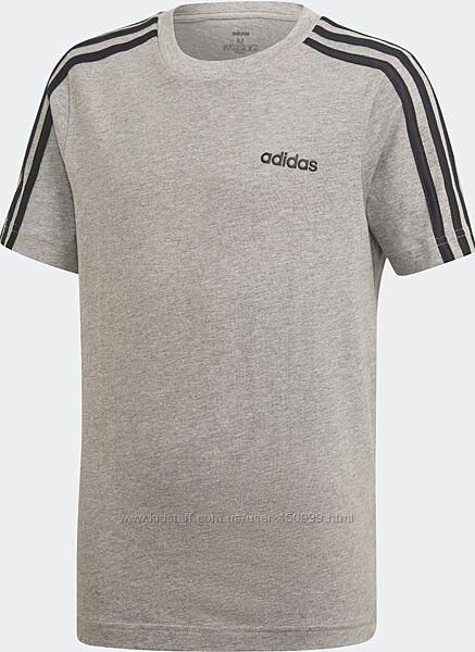 Футболка adidas оригинал