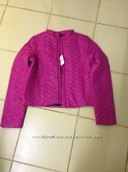 Курточка Gymboree XL 152-158см Джимбори ветровка куртка
