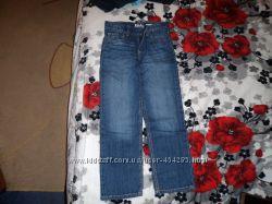 джинсы Bgosh