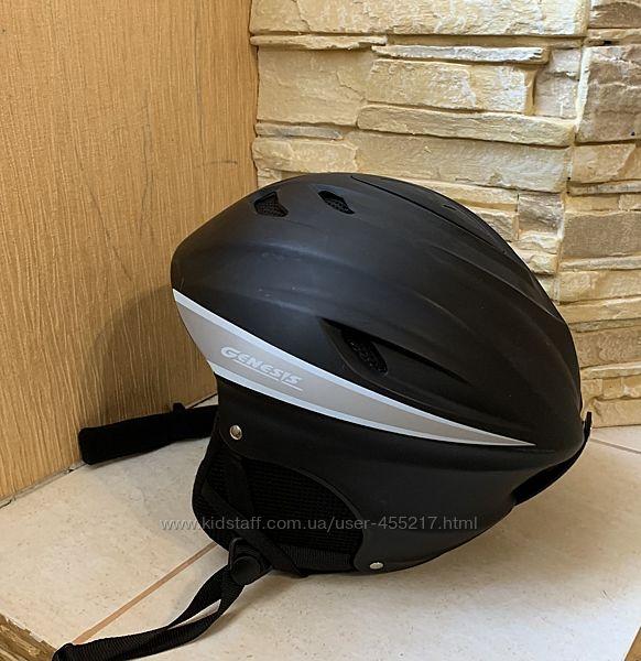 Шлем Action лыжный шолом лижний