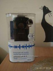 Спикерфон, громкая связь Plantronics K100